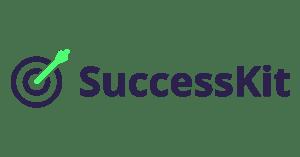 SuccessKit Logo Pack 2018-02